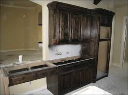 how to stain kitchen cabinets without sanding m4y us