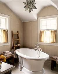 Luxury Bathroom Decorating Ideas Colors 132 Best Neutral Bathroom Images On Pinterest Room Neutral