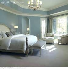 country bedroom colors country bedroom colors country bedroom color schemes country bedroom