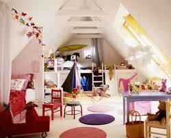kids loft bedroom descargas mundiales com