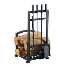 100 log home design tool 25 best log cabins ideas on