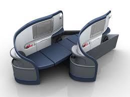 Delta 777 Economy Comfort Delta Air Lines U2014 Reward Flying
