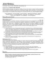 teaching resume sample example tenancy application cover letter