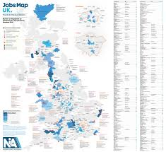 London On Map Mapping The Future Growth Of Uk Nuclear Why Last Week Was A Great
