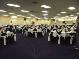 black banquet chair covers amazing chair sash without a chair cover weddingbee regarding navy