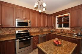 kitchen design with granite countertops nashville granite counter top installers serving the granite needs