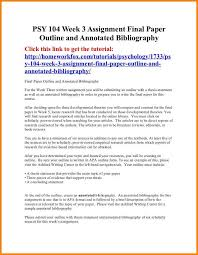 Example of complete research paper Danen Chem