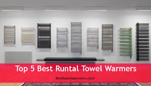 runtal elite top best runtal towel warmers best towel warmers