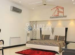 1200 Square Foot Apartment 2 575 Square Feet Apartment For Sale In Askari 5 Karachi Aarz Pk