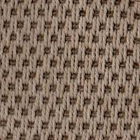 Outdoor Sisal Rugs Outdoor Flooring