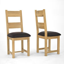 furniture mesmerizing french oak dining chairs photo chairs