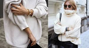 knit oversized sweater oversized sweater fashion agony daily fashion trends