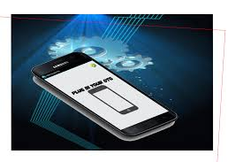 hdmi apk hdmi reader premium 3 0 apk android libraries demo apps