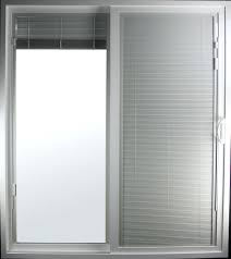 window blinds window with blinds doors 2 small ikea window with