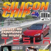 chip magazine silicon chip magazine home facebook