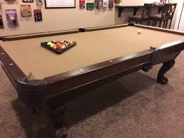 used pool tables for sale in ohio used pool tables for sale columbus ohio columbus espresso 7