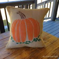 25 unique pumpkin pillows ideas on fall pillows