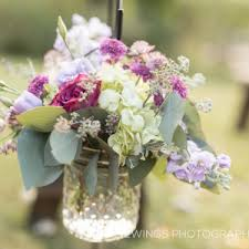 jar floral centerpieces flower delivery to nutting lake ma 978 369 4500 award winning shop