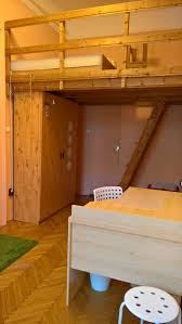 close to corvinus 4 rooms for rent budapest district v room