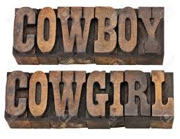 western cowboy stock photos u0026 pictures royalty free western