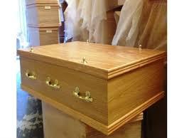 pet caskets 25 best dog coffins images on coffin casket and pet