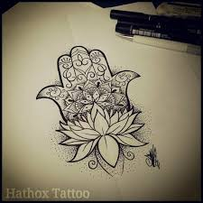 lotus mandala underboob tattoo google search picmia