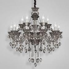 15 Light Chandelier 13 Best Beautiful Crystal Chandelier Images On Pinterest Crystal