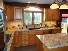 kitchen design ideas with island kitchen design marvelous bathroom design ideas kitchen island