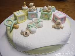 baby shower cake ideas tea pots pinterest shower cakes