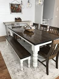 Ikea Dining Room Furniture Sets Dining Table Glass Top Dining Table Set 4 Chairs Dining Bench Ikea