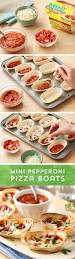 160 best kid friendly recipes images on pinterest kid friendly 17 best images about kids meals easy delicious recipes on