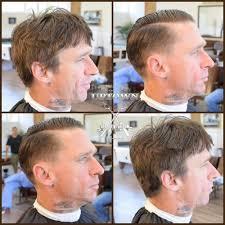 haircut and beard detail yelp