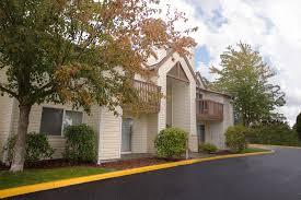 crestline apartments the neiders company