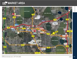 Map Of Winter Haven Florida by 0 Havendale Blvd Nw In Winter Haven Florida U2013 Saunders Ralston