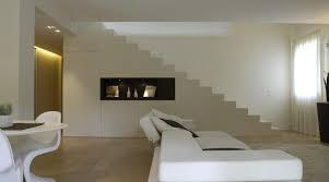 illuminazione appartamenti restyling di un appartamento quando l arredo trasforma l