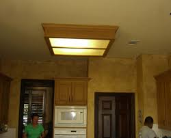 ceiling fantastic kitchen ceiling fans lowes appealing kitchen