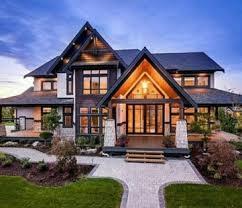 dream houses dream house ideas home interior design ideas cheap wow gold us
