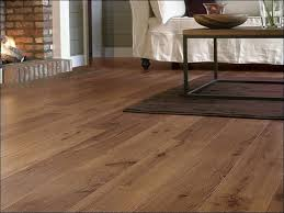 Vinyl Laminate Wood Flooring 43 Best Vinyl Plank Flooring Images On Pinterest Flooring Ideas