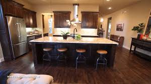 bella vita custom homes presents home tour of hill country