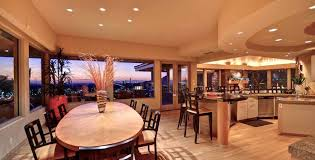 large luxury homes luxury homes large homes for sale plano tx