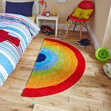 Kid Room Rugs Design Your Own Rug Baby Room Rugs Walmart Target Pink Area