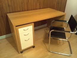 le bureau chalon sur saone chaises bureau occasion à chalon sur saône 71 annonces achat et