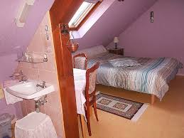 chambre colmar chambre d hote colmar et ses environs luxury 11 meilleur de chambres