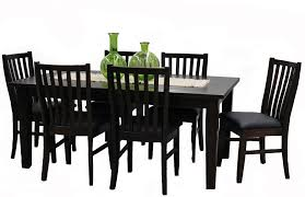dining furniture rental hire dining furniture in sydney