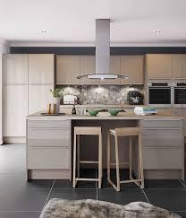 kitchen interior design books compact kitchen design modern