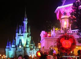 News Mickey U0027s Not So Scary Halloween Party Eats And Treats The