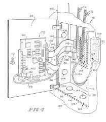 patent us20060290525 gas alert for medical gas system google