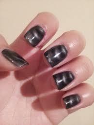 magnetic nails u2013 sally hansen nail polish glamorous gamer girls