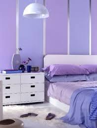 16 best purple bedroom ideas images on pinterest purple bedrooms