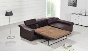 is modern sofa furniture sectional sleeper sofa bed with storage